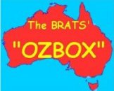 ozbox